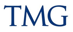 tmg travel maritime group monaco